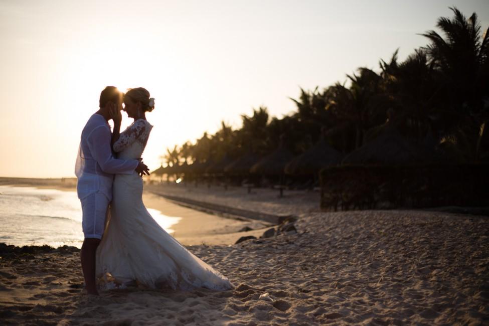 Организация свадьбы во Вьетнаме. Фотограф во Вьетнаме.