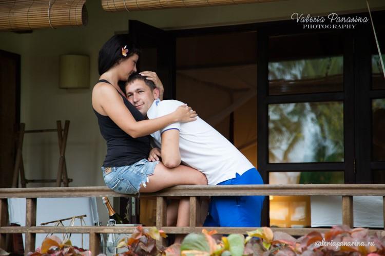 Love story во вьетнаме. лав стори. фотограф в муйне