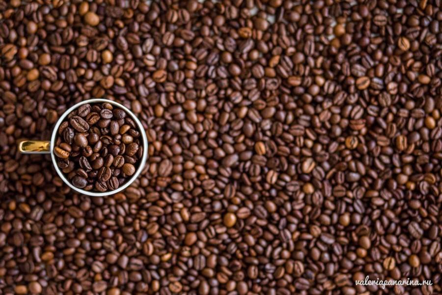 Даклак приглашает в Мир Кофе
