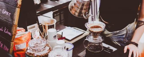 Гастрономический тур по Далату: что и где вкусно поесть